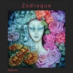 Eli Tiunine and Libellule Group : Exhibition 'Zodiac'